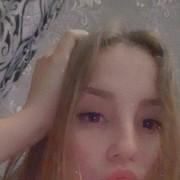lebedeva2017's Profile Photo
