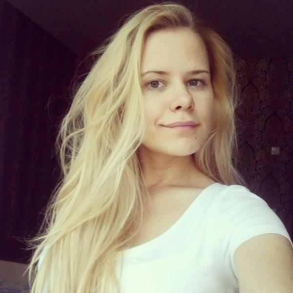Leris98's Profile Photo
