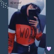 ThaliaLia819's Profile Photo