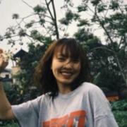 changnhecanhayeu's Profile Photo