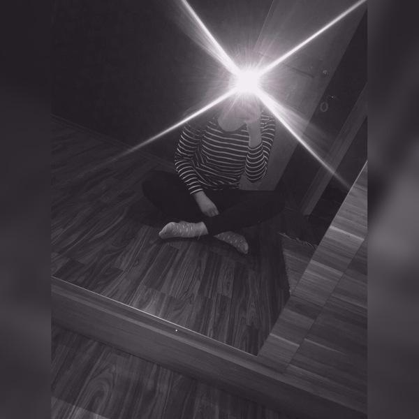 superpolecam's Profile Photo