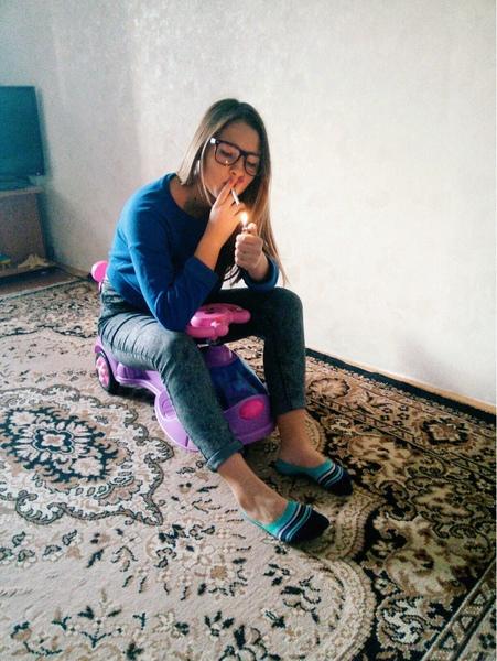 Ruslana754's Profile Photo
