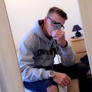 thomas_speigner's Profile Photo
