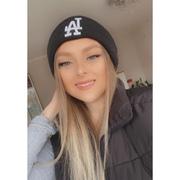 xDnelx's Profile Photo