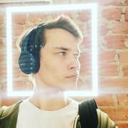 rublev96's Profile Photo