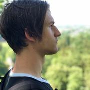 muzzzznig's Profile Photo