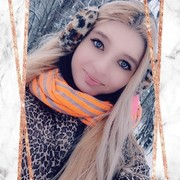sandrasendi's Profile Photo