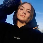 margaritka1324's Profile Photo