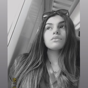 melis_aart's Profile Photo