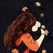 Saraouyf's Profile Photo