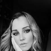 MartaaUlloa's Profile Photo