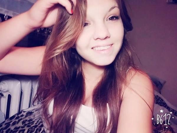 MartaMikoajczyk232's Profile Photo