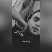 mhmdfatalla's Profile Photo