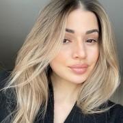 DeryaAcikGoz_'s Profile Photo