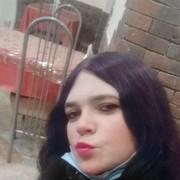 Elenochka2302's Profile Photo