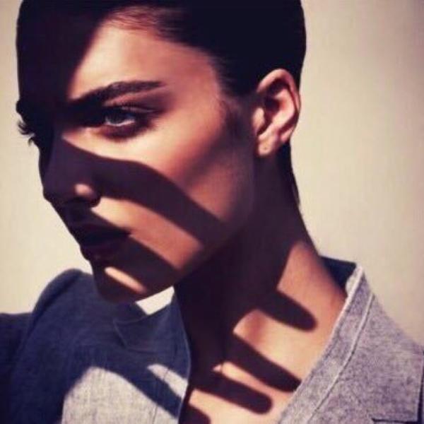 wafaa_4's Profile Photo