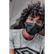 m_xlz's Profile Photo