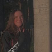 anyaapetrovaa's Profile Photo