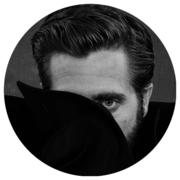 Fallen__Svpel's Profile Photo