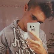 Thomas_Morini's Profile Photo
