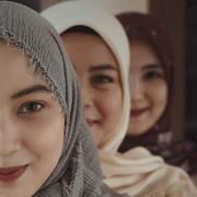 mahaelsayed1538's Profile Photo