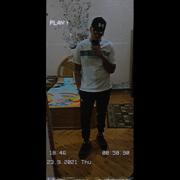 abdalahheit's Profile Photo