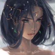 Afina_apollo's Profile Photo