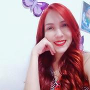 erikaqueiroz8's Profile Photo