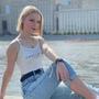 annaagasiceva's Profile Photo
