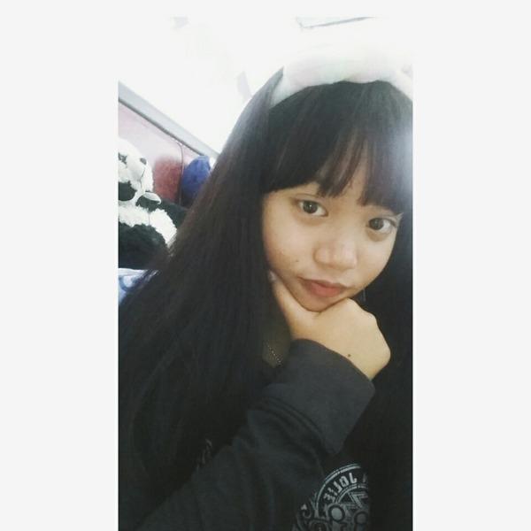 indah_dianty's Profile Photo