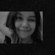 angelicar97's Profile Photo