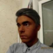 kmorzhev2516's Profile Photo