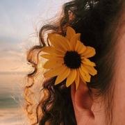sunshine603's Profile Photo
