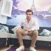 mostafaelshayeeb's Profile Photo
