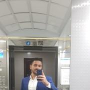HosamHamdi's Profile Photo