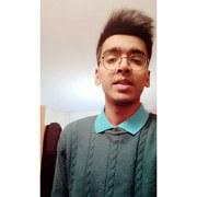 MisheyShah's Profile Photo