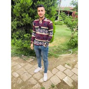 ahmedadel751's Profile Photo