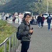 joeyjr7's Profile Photo