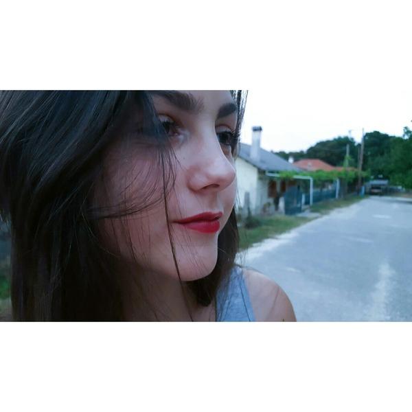 fotinoula_gian's Profile Photo