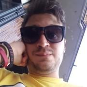 Ale_9605's Profile Photo