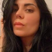ehgulgez's Profile Photo