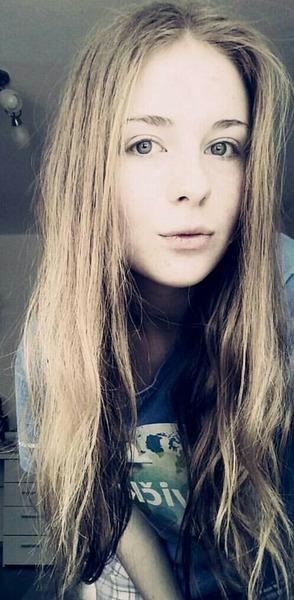 Lia_pvxx's Profile Photo