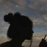 samscecilio's Profile Photo