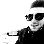 LorenzodeMartino327's Profile Photo