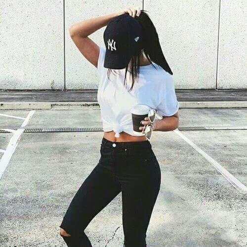 evansbelen_'s Profile Photo