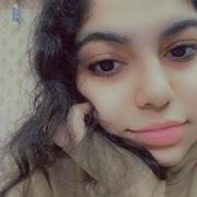 coomi_sethna's Profile Photo