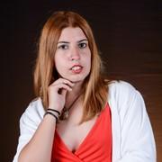 eleonoraramberti's Profile Photo