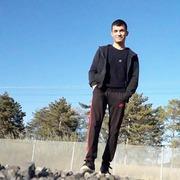 AloneBoss01's Profile Photo
