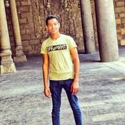 AbdAlwhab72's Profile Photo