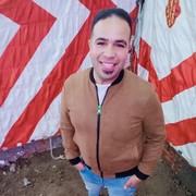 mohamedmoataz873's Profile Photo